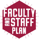 Faculty & Staff Plan